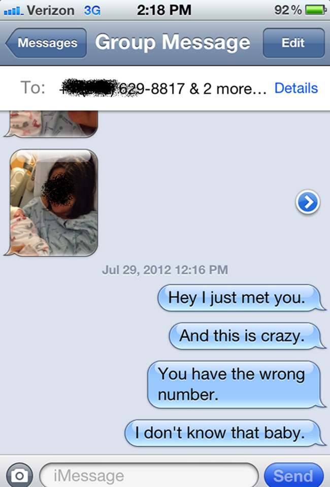 funny-wrong-number-texts-1
