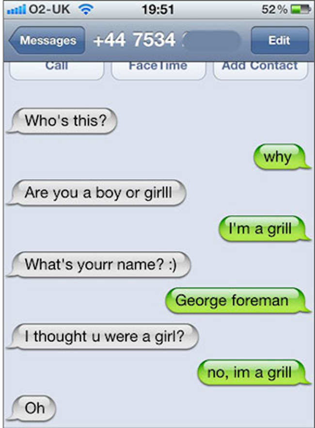 funny-wrong-number-texts-14