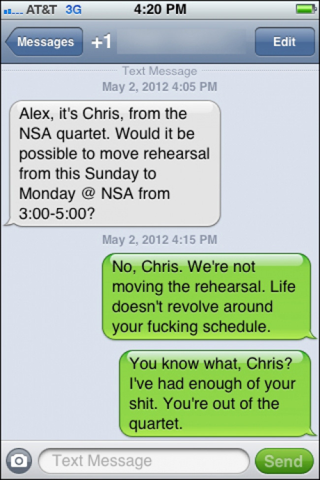 funny-wrong-number-texts-15