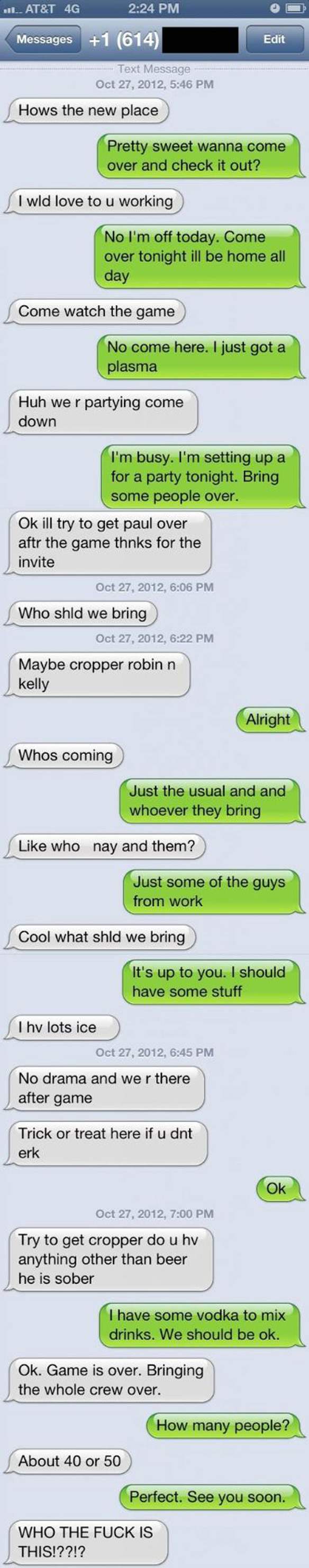 funny-wrong-number-texts-21