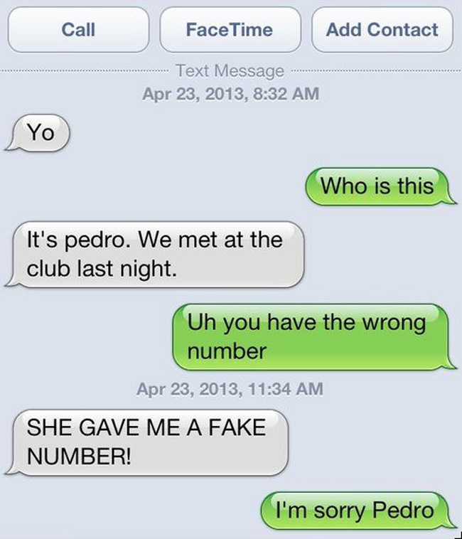 funny-wrong-number-texts-4