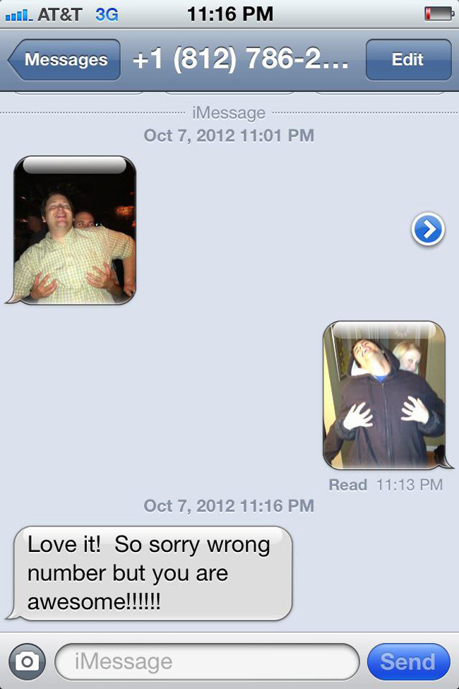 funny-wrong-number-texts-6