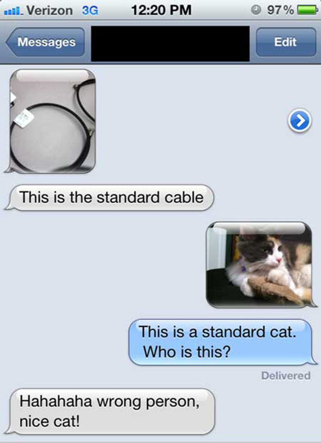 funny-wrong-number-texts-9