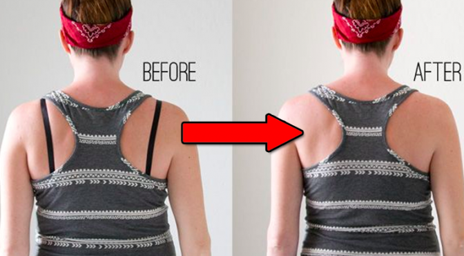 25 Genius Fashion Hacks That You Probably Did Not Know #14 just made my day