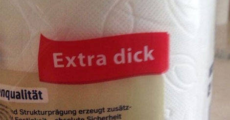 18 Signs The German Language Is Just Trolling Us