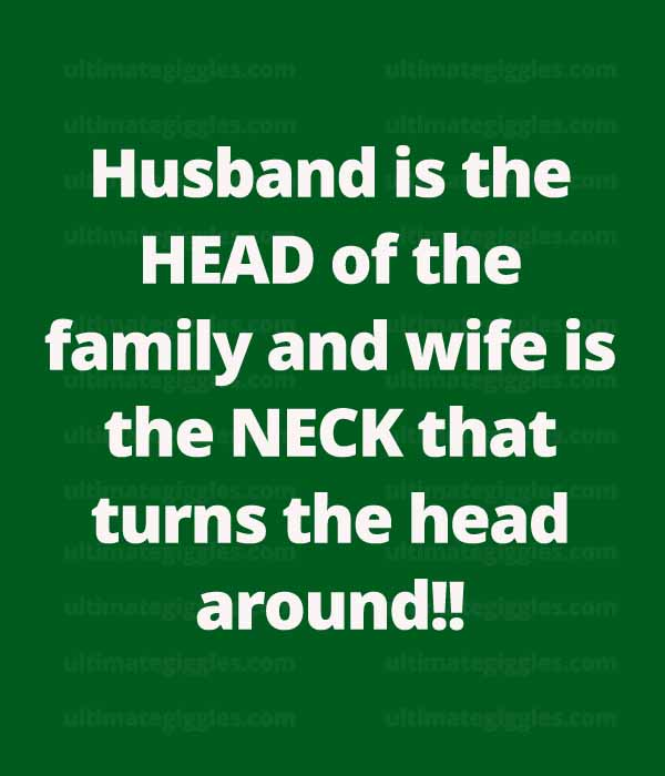 20 Must Read Sad Quotes: 20+ Fun Husband Quotes That All Wives Must Read